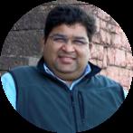 Ankur Bhardwaj