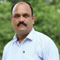 Dinesh Tiwari