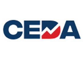 Team CEDA