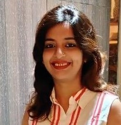 Panchali Banerjee