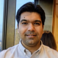 Mihir Bhattacharya