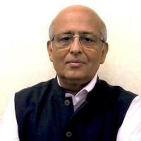 Shahid Jameel